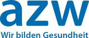 Logo des AZW