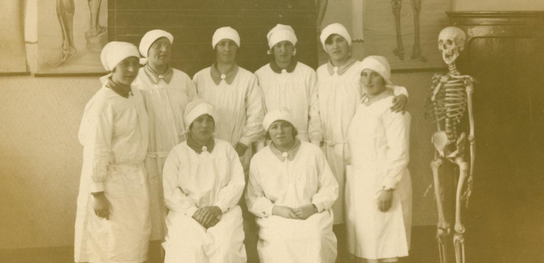 Slider Bild 1929