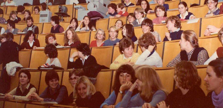 Slider Bild 1978